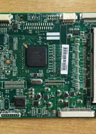 Плата форматера HP LJ P2015