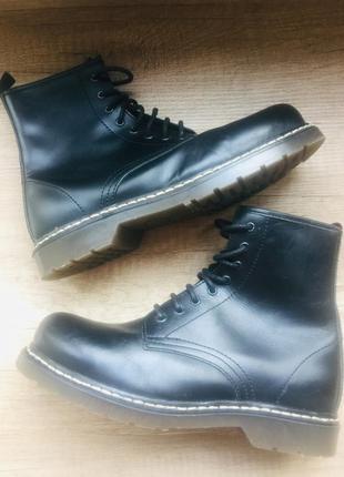 Ботинки galapagos 42