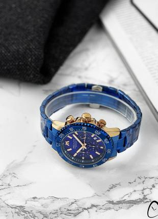 Наручные часы Chronte Chronte Matt