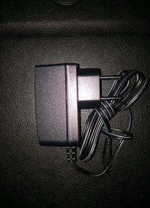 Блок питания TP-LINK 9v 0.85a (9в 0.85а) 7.65вт