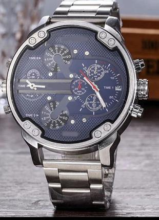 Гарний годинник мужские часы