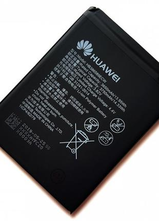 Аккумулятор Батарея АКБ Huawei Mate 20 Lite