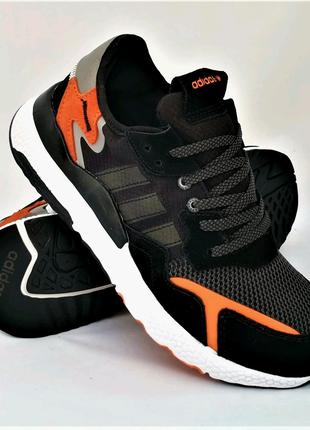 Adidas Runner Boost 41-46