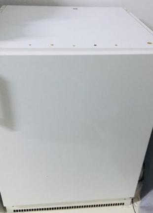 Холодильник AEG, Gorenje, Liebherr