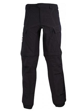 """Scott Trail 30 (size """"L"""") Zip Брюки-шорты с памперсом"""