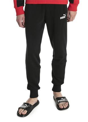 Оригинальные спортивные штаны с последних коллекций puma ® amp...