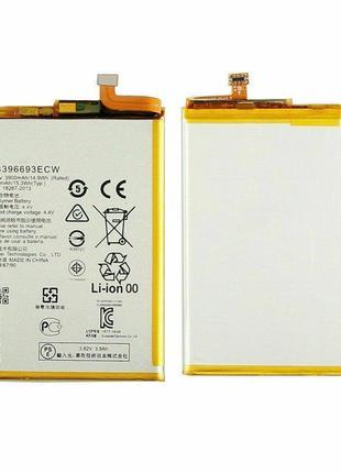 Аккумулятор Батарея АКБ Huawei Ascend Mate 8