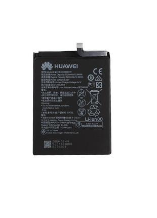 Аккумулятор Батарея АКБ Huawei P Smart Z