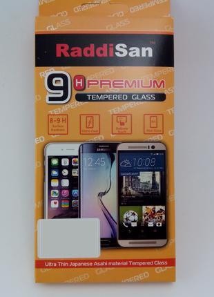 Защитное Стекло Для HTC One M8 Mini