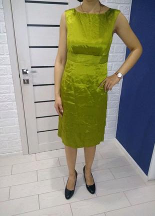 Платье самовывоз на Бабурке