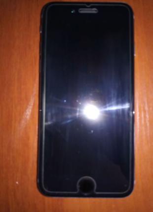 Айфон 6 Neverlock/32gb