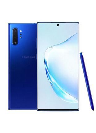 Samsung Galaxy 256 гб