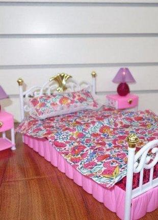 """Мебель Gloria """"Спальня"""""""