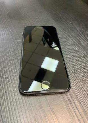 IPhone 8 used newerlock