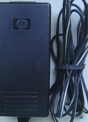 Блок питания принтера Hewlett-Packard