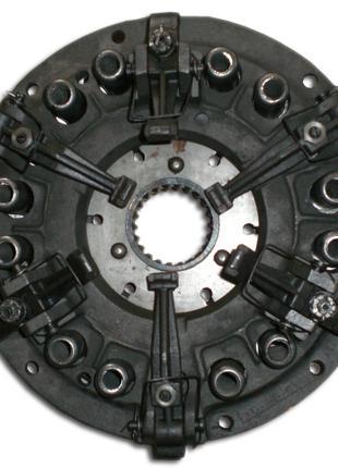 Корзина сцепления Т-40 (Т25-1601050-Б1 )
