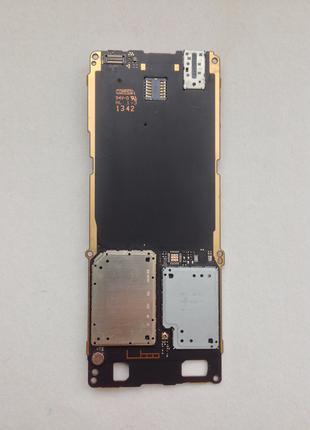 Nokia 515 RM-953