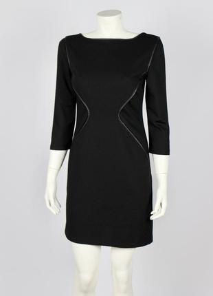Женское платье max studio