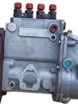 Топливный насос ТНВД МТЗ, ЮМЗ, Т-25, Т-40, Т-16, Д-240, Д-65