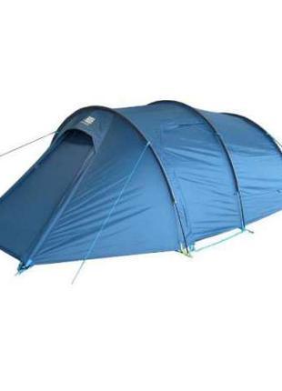 Палатка Каримор Дискавери 3 ОРИГИНАЛ