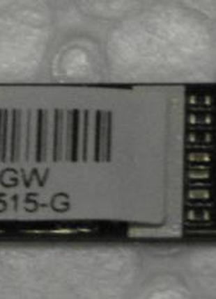Вебкамера з ноутбука HP 630 930108W00-515-G