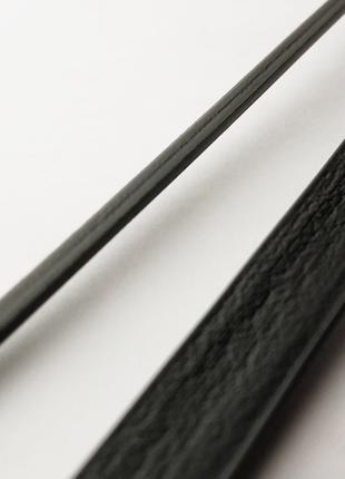 PE-HDPE PEHD PE пластиковые прутки для пайки сварки бак бака