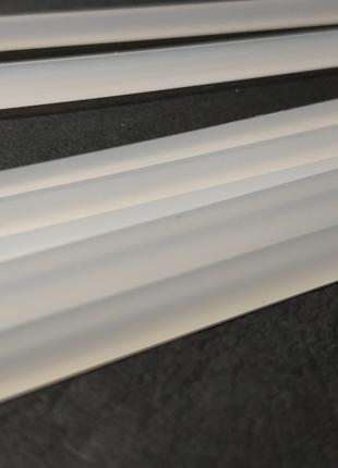 Пластиковые прутки палочки для ремонта сноубордов лыж