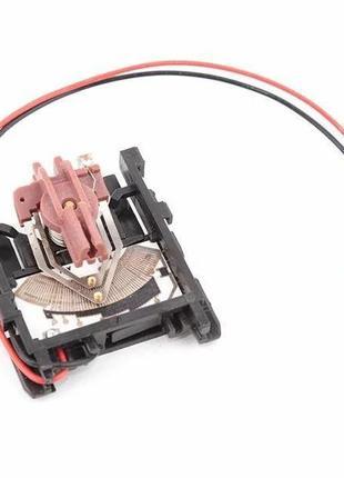 Датчик уровня топлива A11-1106615DA Chery - Amulet,