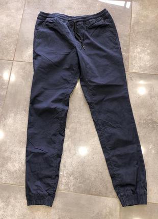 Jack jones штаны мужские •размер m