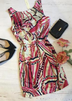 Красивое платье с биркой 🌸