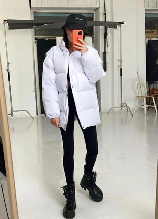 Дутики куртка пуховик зимний, куртка пуховик демисезонный