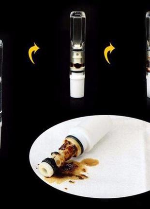 Муштук , мунштрук , мундштрук мундштук для сигарет с фильтром