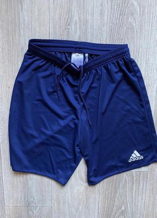Adidas шорты оригинал s размер clima cool