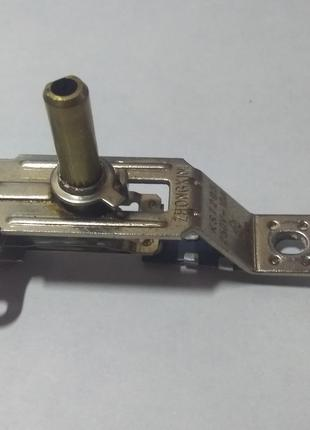 Терморегулятор для утюгов