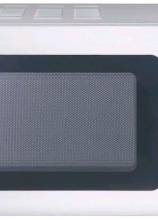 Микроволновая печь Mirta MW-2500W