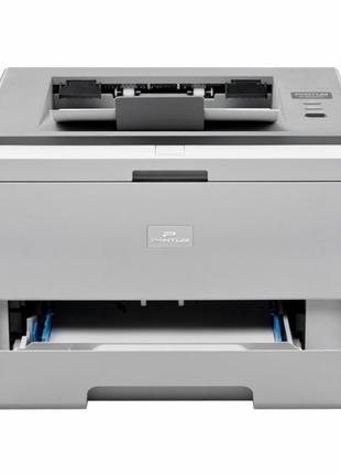 Принтер Pantum P3100D (Прошит вечным чипом)