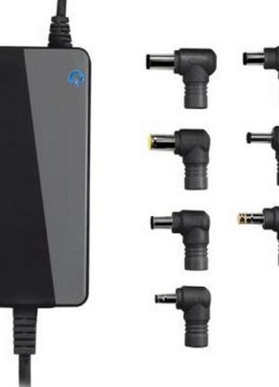 Универсальное зарядное устройство Trust 70W Primo laptop charger