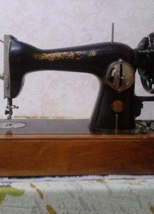 Запчасти к швейной машине Подольск класса 1-м
