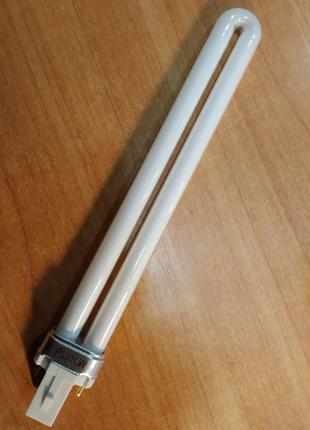 Лампа 11w G23 для настольных светильников