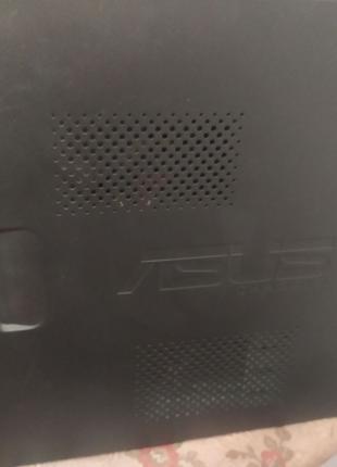 Компьютерный корпус с dvd+куллера охлаждения.