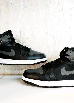 ❄️ Nike Air Jordan 1❄️