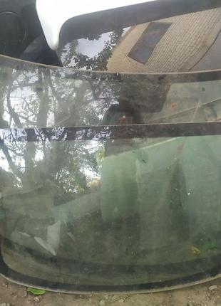 Стекло mazda 3 заднее переднее боковое стекло Мазда 3 седан