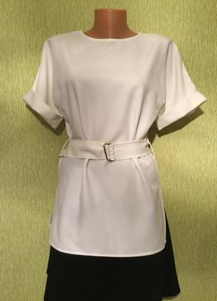 Блузка asos 8 размер