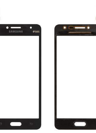 Сенсор Samsung G532 Galaxy J2 Prime