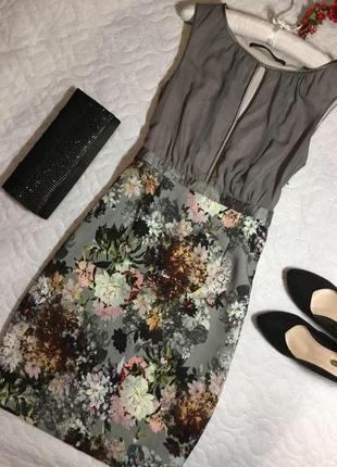Платье  steps 10 размер