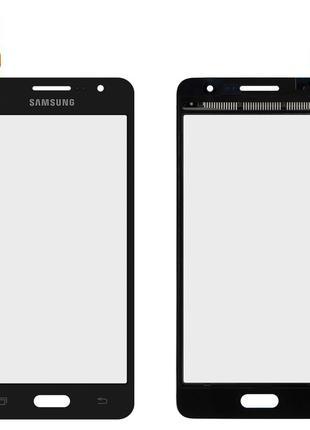 Сенсор Samsung G530H/ G530F Galaxy Grand Prime