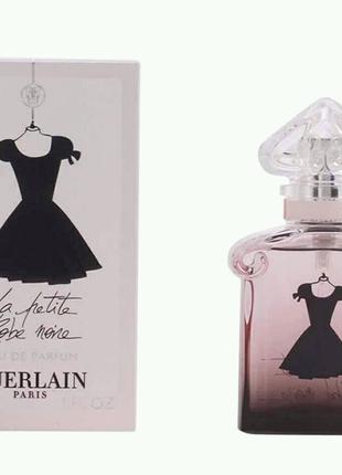 Парфюм Guerlain La Petite Robe Noire 100 ml Женские духи