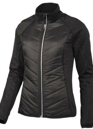 Ветровка crivit мембранная, куртка лёгкая, спортивная одежда
