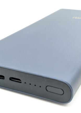 Powerbank QC3.0 10000 mAh 18W USB Type-C