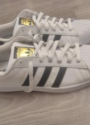Adidas Superstar Classic Originals